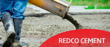 REDCO CEMENT
